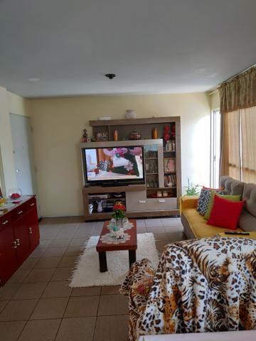 Apartamento à venda na Jatiúca