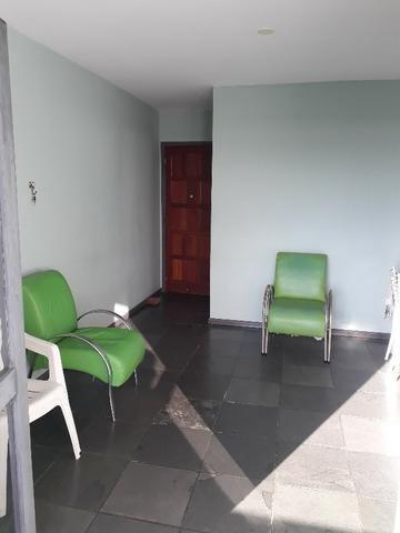Vendo Apartamento no Centro de Praia Grande - Foto 10