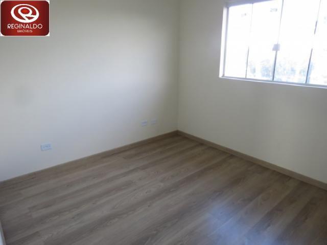 Casa à venda com 3 dormitórios em Jardim claudia, Pinhais cod:13160.20 - Foto 16