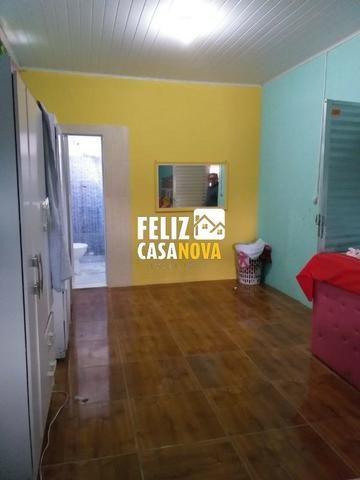 Casa Duplex 4/4 - Dias D'ávila - Foto 14