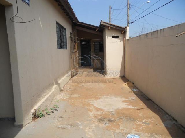 Casa para alugar com 3 dormitórios em Nova jaboticabal, Jaboticabal cod:L3713 - Foto 3