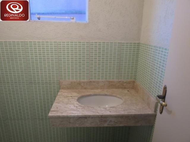 Casa à venda com 3 dormitórios em Jardim claudia, Pinhais cod:13160.20 - Foto 13