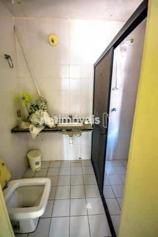Apartamento para alugar com 3 dormitórios em Aldeota, Fortaleza cod:763283 - Foto 15