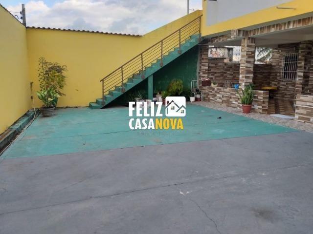 Casa Duplex 4/4 - Dias D'ávila - Foto 16