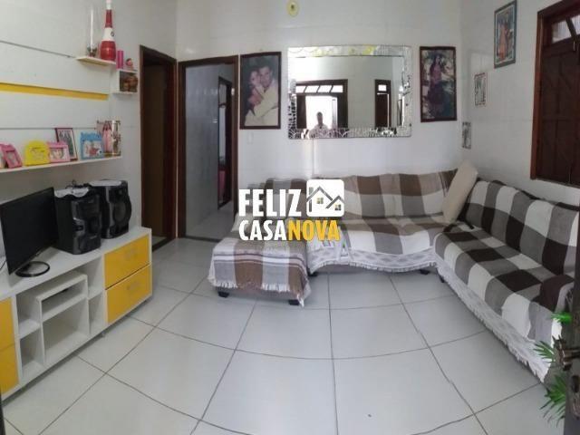 Casa Duplex 4/4 - Dias D'ávila - Foto 2