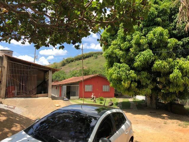 Chácara em Inhapim, 6000 m². Toda murada. Valor 250 mil - Foto 7