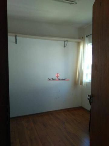 Casa à venda, 115 m² por R$ 850.000,00 - Barra - Balneário Camboriú/SC CA0226 - Foto 17