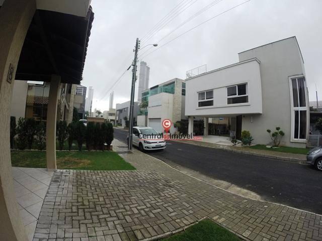Casa à venda, 115 m² por R$ 850.000,00 - Barra - Balneário Camboriú/SC CA0226 - Foto 2