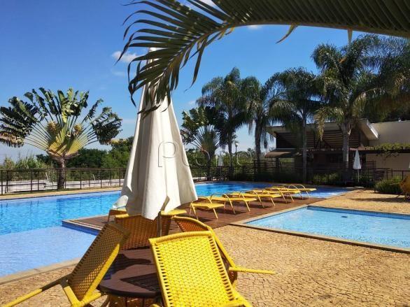 Apartamento à venda com 3 dormitórios em Parque prado, Campinas cod:AP026381 - Foto 14