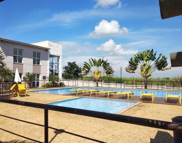 Apartamento à venda com 3 dormitórios em Parque prado, Campinas cod:AP026381 - Foto 13