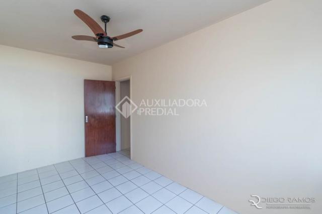 Apartamento para alugar com 1 dormitórios em Cristo redentor, Porto alegre cod:230738 - Foto 10