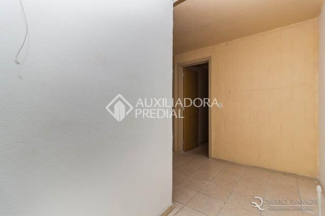 Apartamento para alugar com 2 dormitórios em Rubem berta, Porto alegre cod:269319 - Foto 13