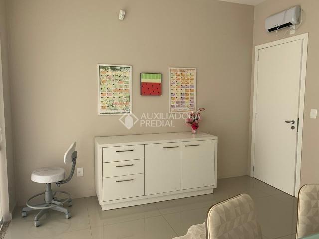 Escritório para alugar em Centro, Gramado cod:311466 - Foto 5