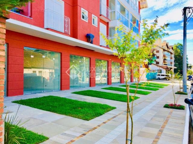Loja comercial para alugar em Centro, Gramado cod:284120 - Foto 2