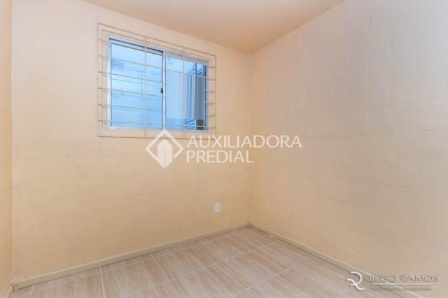 Apartamento para alugar com 2 dormitórios em Rubem berta, Porto alegre cod:269319 - Foto 10