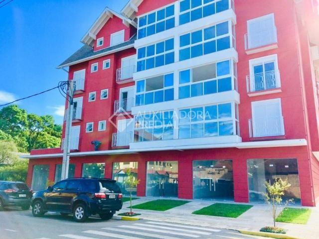 Loja comercial para alugar em Centro, Gramado cod:284126