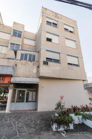 Apartamento para alugar com 1 dormitórios em Cristo redentor, Porto alegre cod:230738 - Foto 6