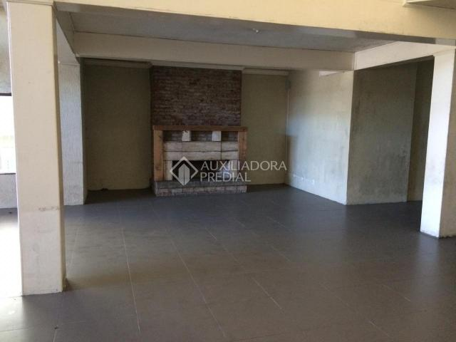 Loja comercial para alugar em Carniel, Gramado cod:297380 - Foto 16