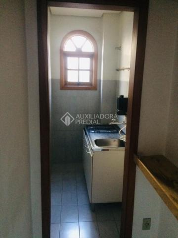 Escritório para alugar em Centro, Gramado cod:316412 - Foto 13