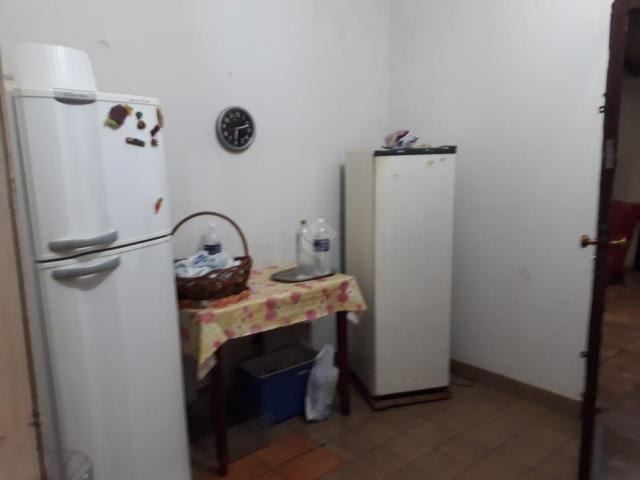 Casa à venda com 3 dormitórios em Vila taveirópolis, Campo grande cod:BR2CS8316 - Foto 3