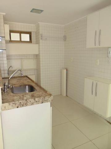 Apartamento para alugar com 2 dormitórios em Tambaú, João pessoa cod:21315 - Foto 10