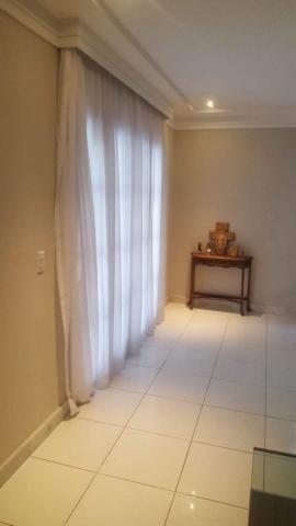 Casa à venda com 5 dormitórios em Jardim cidade universitária, João pessoa cod:21443 - Foto 5
