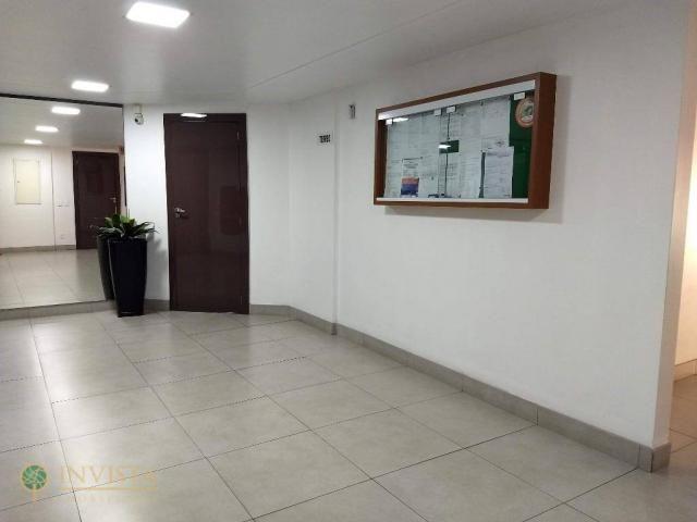 Sala Comercial no Centro - Foto 14