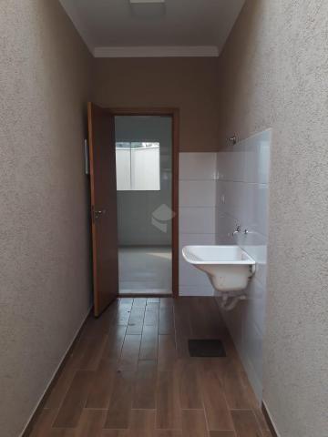 Casa à venda com 3 dormitórios em Coronel antonino, Campo grande cod:BR3CS11061 - Foto 14