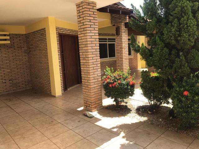 Casa à venda com 3 dormitórios em Jardim monte líbano, Campo grande cod:BR3CS11319 - Foto 2