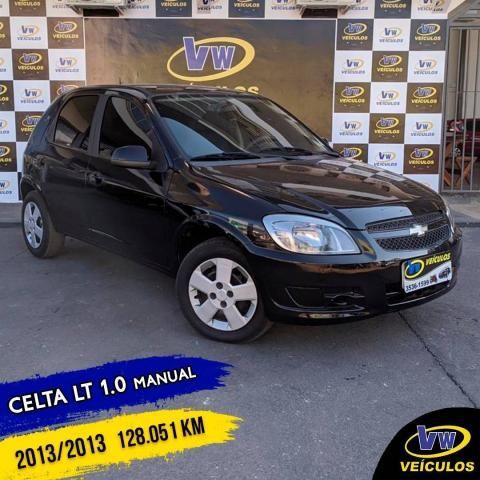 CELTA 2013/2013 1.0 MPFI LT 8V FLEX 4P MANUAL
