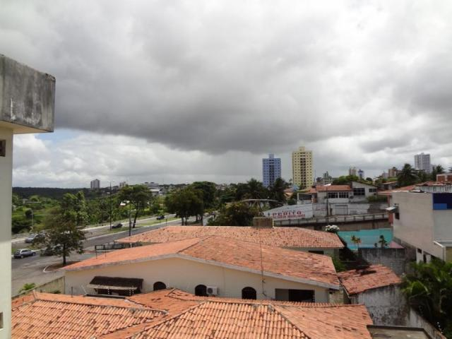 Apartamento à venda com 2 dormitórios em Tambauzinho, João pessoa cod:14930 - Foto 10