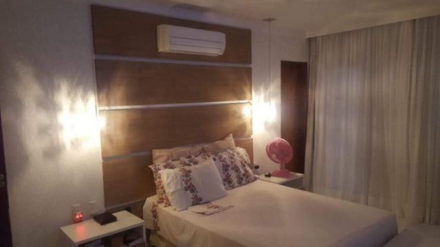 Casa à venda com 5 dormitórios em Jardim cidade universitária, João pessoa cod:21443 - Foto 8