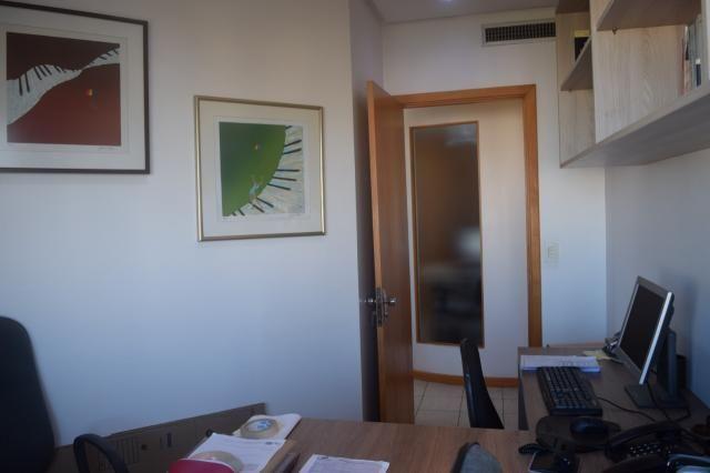 Escritório à venda em Cidade baixa, Porto alegre cod:9924128 - Foto 16