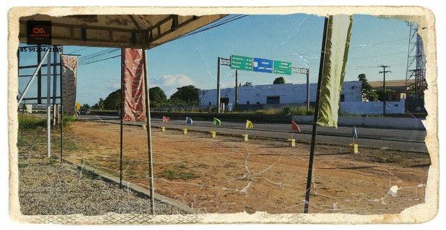 Lotes Boa Vista $%¨& - Foto 20