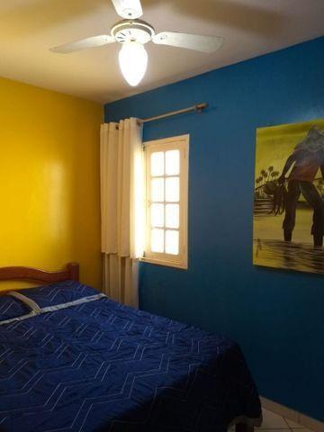 Apartamento em Porto de galinhas - Anual - Pertinho do centro! Oportunidade!  - Foto 11