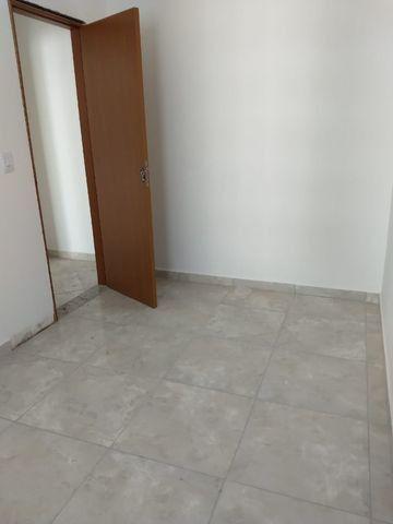 Apartamento pronto pra morar oportunidade laser completo - Foto 8