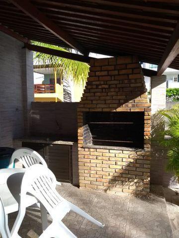 Apartamento em Porto de galinhas - Anual - Pertinho do centro! Oportunidade!  - Foto 16