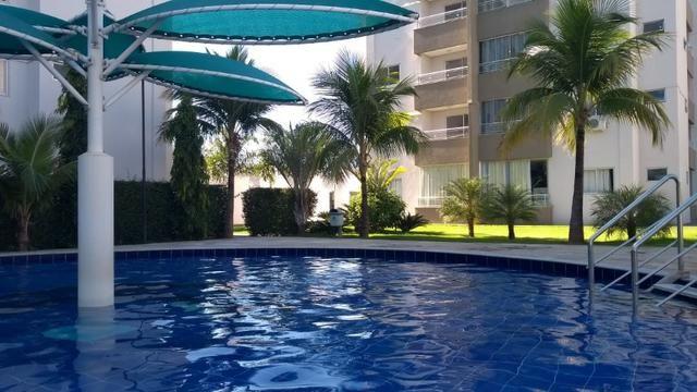Flat em Caldas Novas - Foto 9
