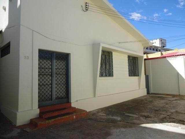 Apartamento para alugar com 4 dormitórios em Setor sul, Goiânia cod:0579