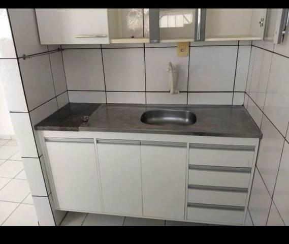 Casa Localizada em Alagoinhas - Foto 5