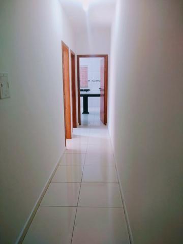 Casa 2 quartos bairro Alvorada- 170 mil - Foto 5