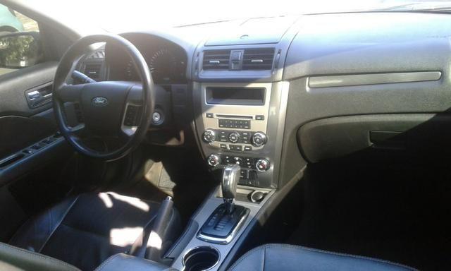 Ford fusion SEL 2011 - Foto 4