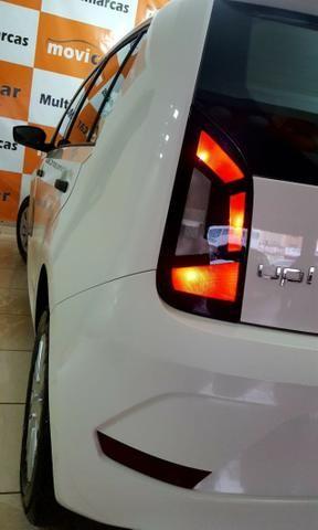 VW/UP! Take 2018 Apenas 48Mil/km - Foto 15