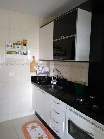 Edifício Florianópolis - 02 quartos Locação/Zona 03 - Foto 12
