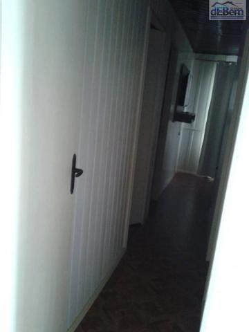 Casa, Cristo Redentor, Criciúma-SC - Foto 9