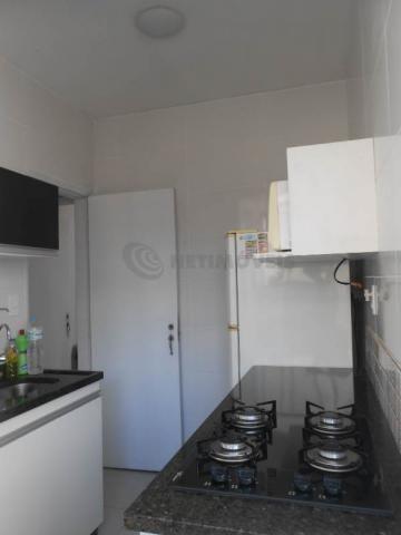 Apartamento à venda com 2 dormitórios em Nova suíssa, Belo horizonte cod:664509 - Foto 11