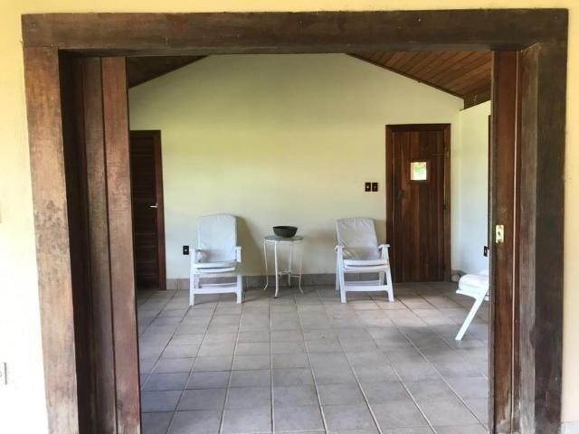 Fazenda no Vale do Paraíba - Foto 17