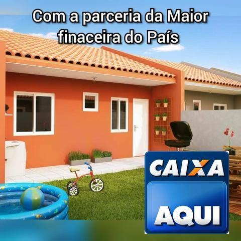 Jz-Casa em curitiba e região!! - Foto 2