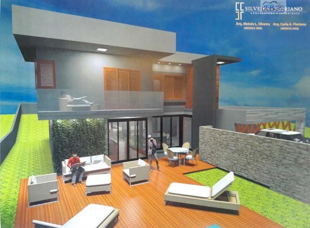Casa, Primeira Linha, Criciúma-SC - Foto 6