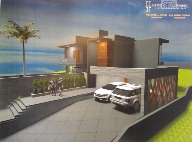 Casa, Primeira Linha, Criciúma-SC - Foto 5